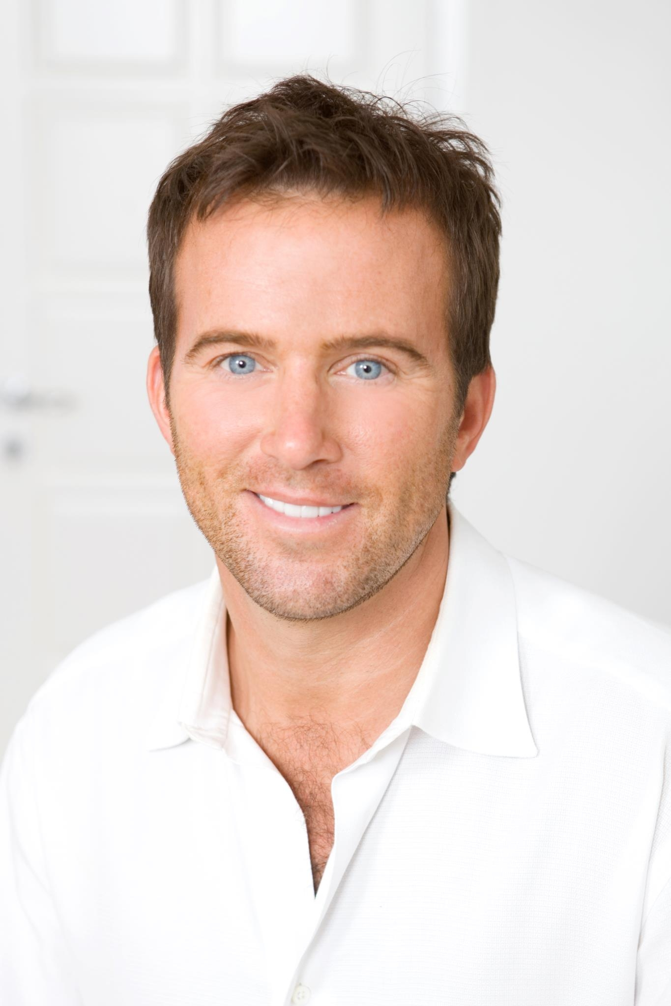 Dr. Ben Johnson: The Answer to Melasma