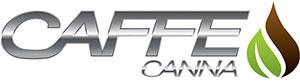 caffecanna-logo.jpg