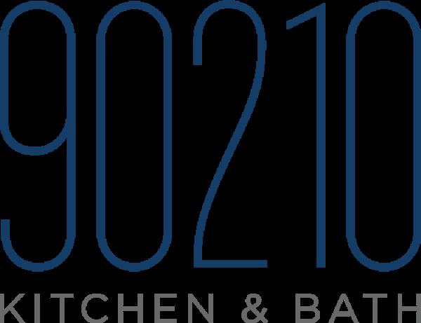 90210 Kitchen & Bath