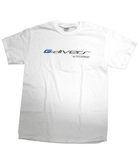 G.divers T-shirt