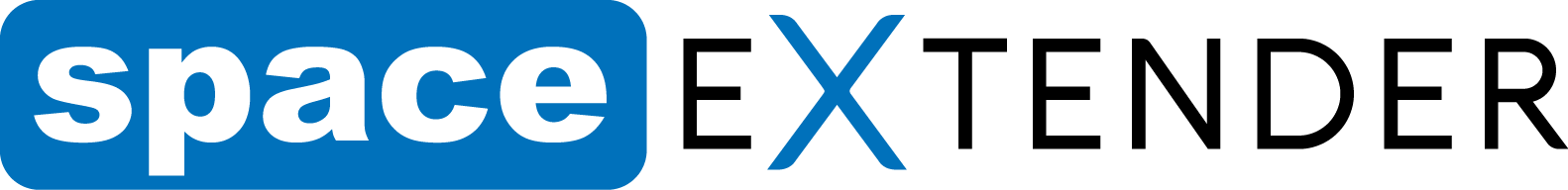 space-extender-logo-on-white.png