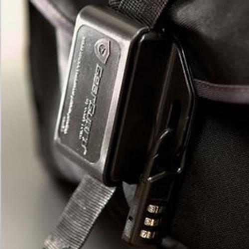 Gary Fong GearGuard Camera Bag Lock (Large)