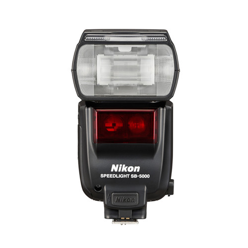 Nikon SB-5000 Speedlight Flash