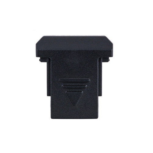 JJC Hot Shoe Cover for Canon