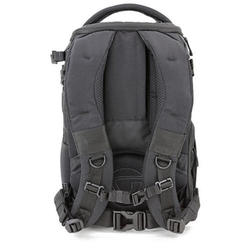 Vanguard Alta Rise 45 Backpack