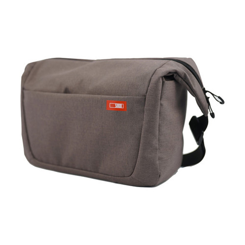 Sirui SlingLite 8 Bag Sand