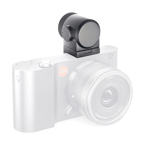 Leica T Visoflex Viewfinder Black