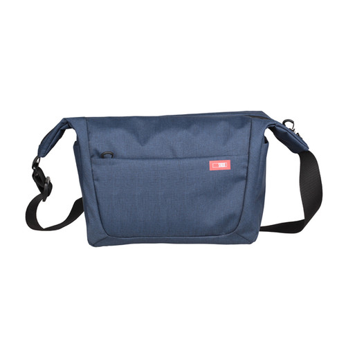 Sirui SlingLite 8 Bag Navy