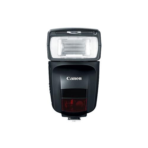 Canon 470EX-AI Speedlite Flash