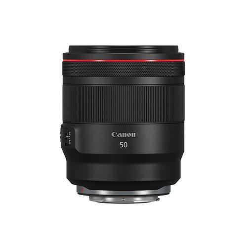Canon RF 50mm F1.2L USM Pre-Order