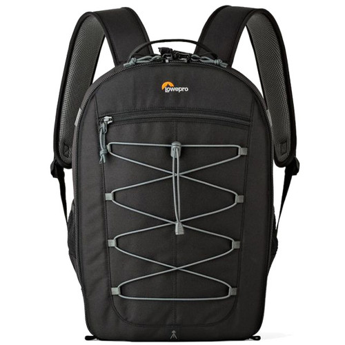Lowepro Photo Classic BP300 AW Black
