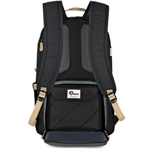 Lowepro Urban+ Backpack