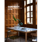 International Contract Furniture Catalog - Kian Contract Singapore