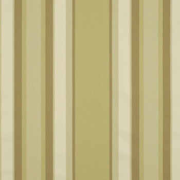 Fabric Robert Allen Beacon Hill 100% Wool Samandira Leaf Striped Drapery 32*J