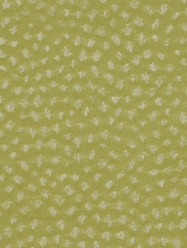 Fabric Robert Allen Beacon Hill Speckled Silk Peridot Silk Cashmere Drapery 30HH