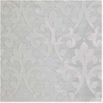 Fabric Robert Allen Beacon Hill Harkness Pearl 100% Silk Sheer Drapery 41HH