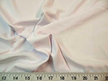 Discount Fabric Techno Scuba Polyester Spandex 4 way Stretch Taupe 13TS
