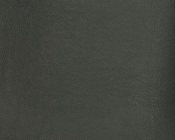 Discount Fabric Marine Vinyl Outdoor Upholstery Graphite Gray 05MA