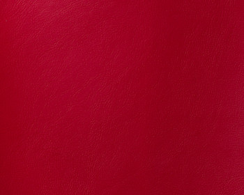 Discount Fabric Marine Vinyl Outdoor Upholstery Red 08MA
