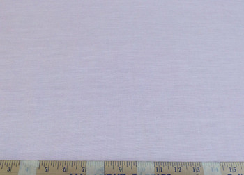 Discount Fabric Cotton Chambray Apparel Pale Lavender 104CH