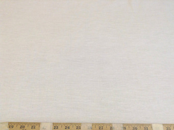Discount Fabric Cotton Chambray Apparel Light Sand 105CH