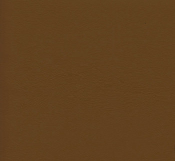 Discount Fabric Marine Vinyl Outdoor Upholstery Brown 10MA