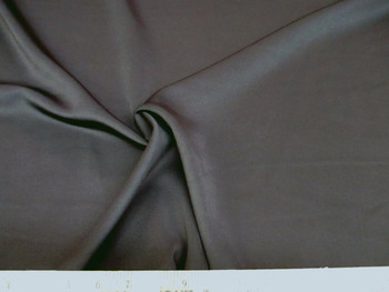 Discount Fabric Polyester Lycra/Spandex 4 way Stretch Espresso 954LY