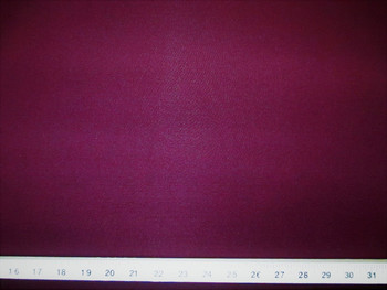 Discount Fabric Polyester Lycra /Spandex 4 way Super Stretch Burgundy 993LY