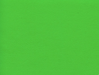 Discount Fabric Marine Vinyl Outdoor Upholstery Lime Green 14MA