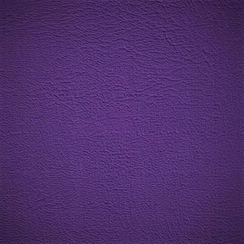 Discount Fabric Marine Vinyl Outdoor Upholstery Purple 15MA