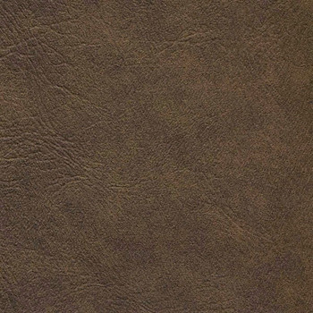 Discount Fabric Marine Vinyl Outdoor Upholstery Dark Brown 17MA