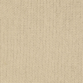 Discount Fabric Drapery Basket Weave 100% All Natural Cotton 02MC