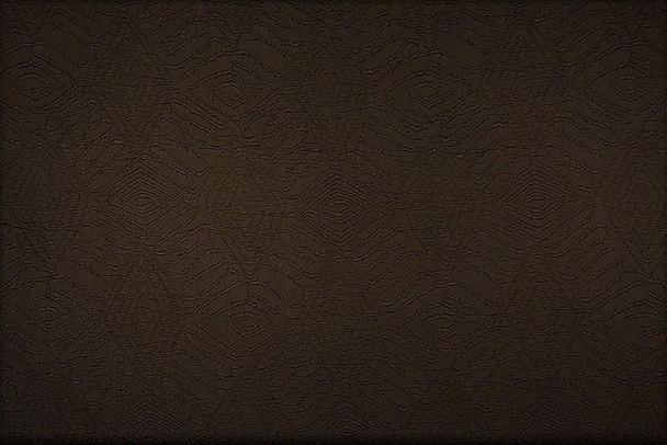 Fabric Robert Allen Beacon Hill Bacharach Earth Silk Matelasse Upholstery 11*J