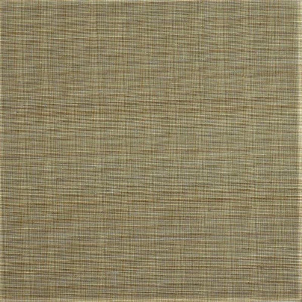 Fabric Robert Allen Beacon Hill Whitefish Silk Wheat 100% Silk Drapery 10JJ