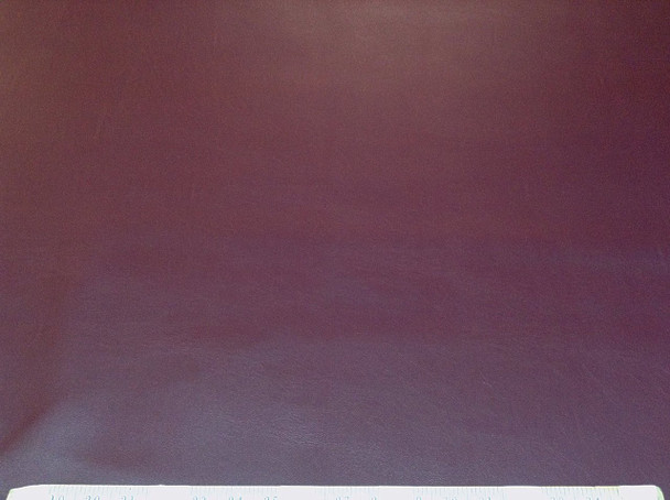 Discount Fabric Marine Vinyl Outdoor Upholstery Burgundy 06MA