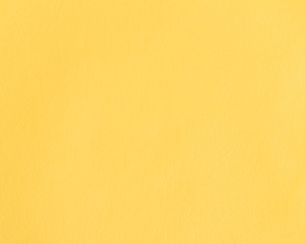 Discount Fabric Faux Leather Upholstery Pleather Vinyl Yellow 04PL