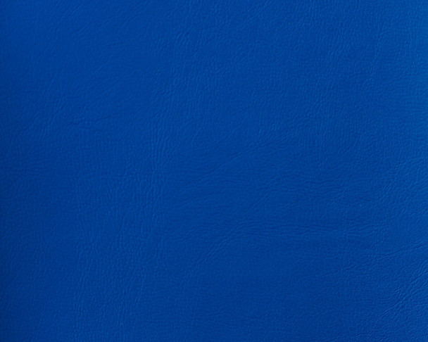 Discount Fabric Marine Vinyl Outdoor Upholstery Blue 03MA