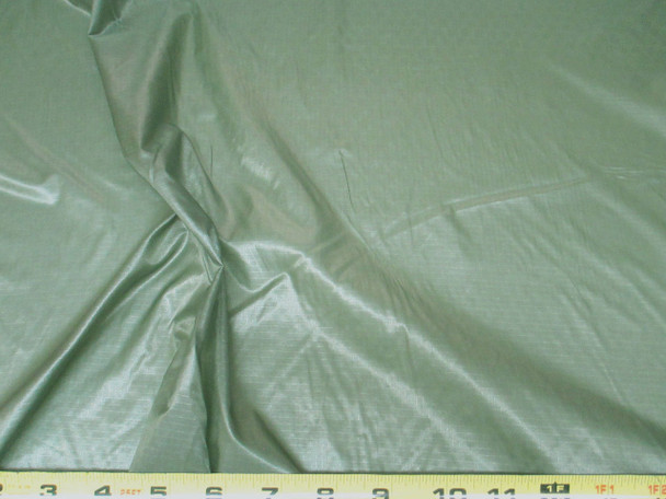 Discount Fabric Ripstop Rip Stop Nylon Water Resistant Olive Drab 15RS