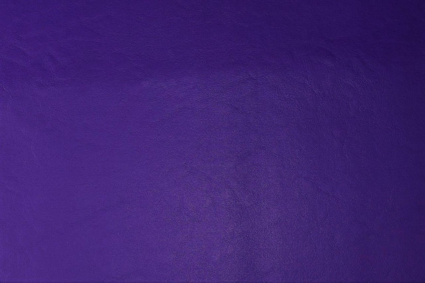 Discount Fabric Faux Leather Upholstery Pleather Vinyl Purple 12PL