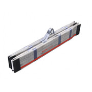 Ramp access decpac senior 200 folded