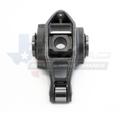 TSP 1.72:1 Ratio LS3 Steel Roller Rocker Arm Set with Roller Tip, Part #TSP172RR-LS3