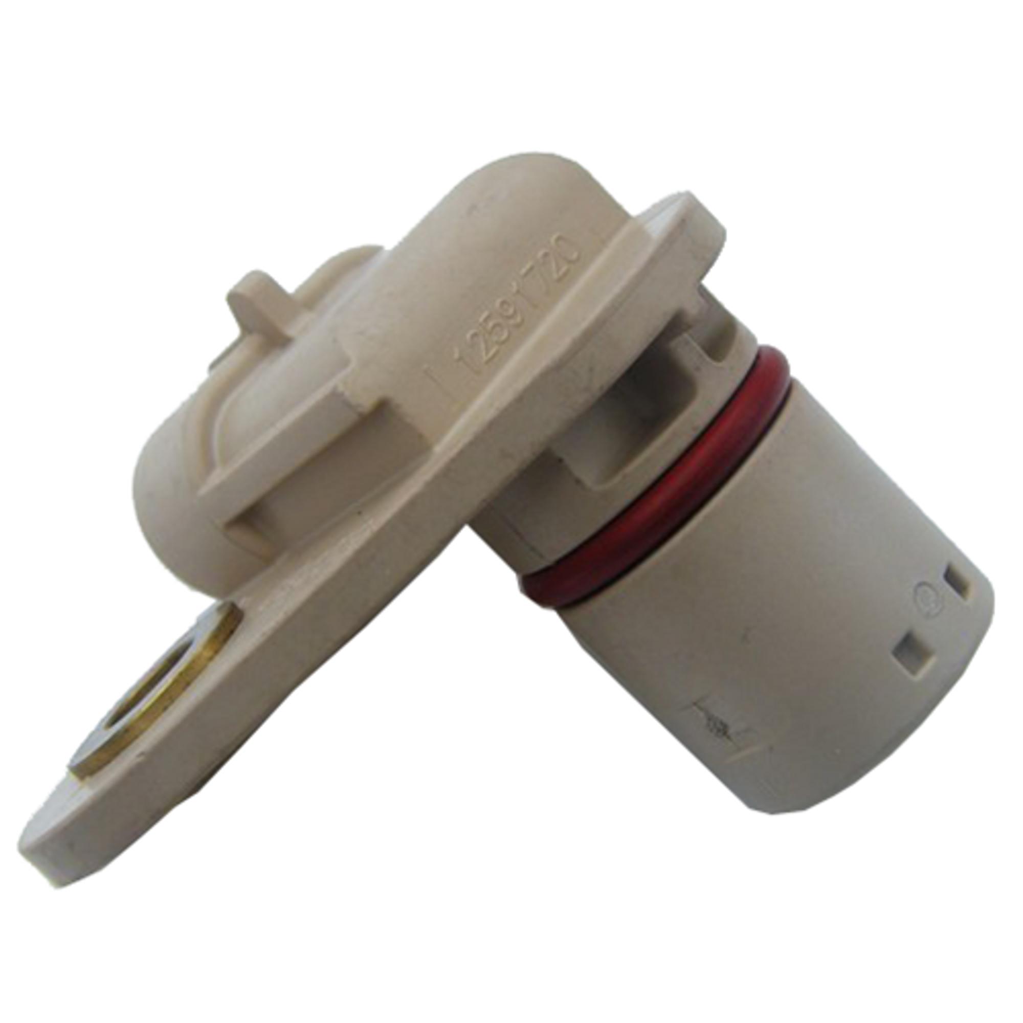 GM Camshaft Sensor For LS2 LS3 And LS7