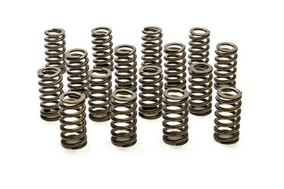 PAC HP Ovate Beehive Valve Spring Set for LS Engines  # PAC-1219