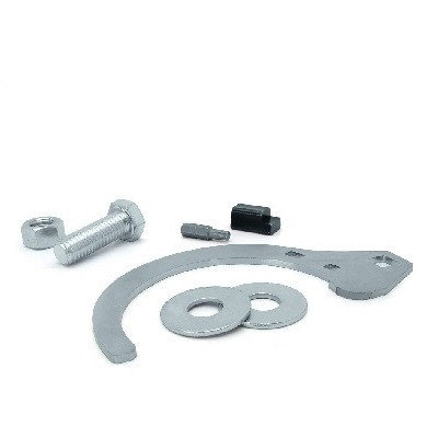 Comp Cams Gen IV VVT Cam Phaser Limiter Kit