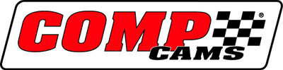 COMP Cams Camshaft Lock Plate, Ls 3-Bolt Part #5461