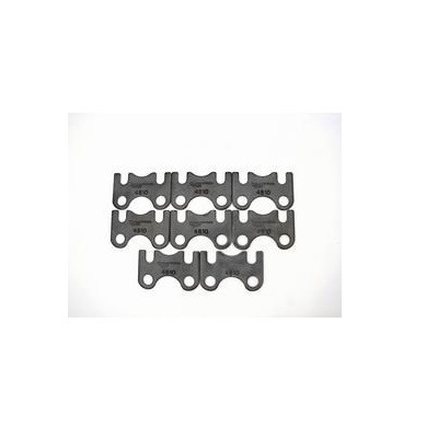 COMP Cams Guide Plates, CS 3/8 (Flat) for LT Engines Part #4810-8