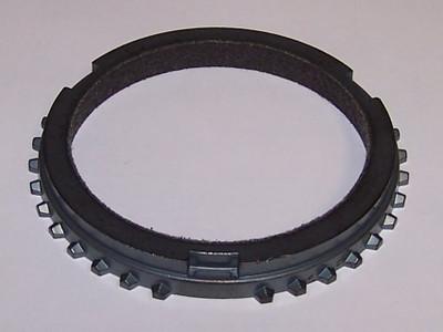 Tremec #12 4th Gear Blocker Ring (F-Body & Cobra & Viper)