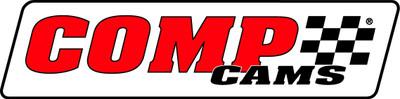 COMP Cams #CL54-412-11