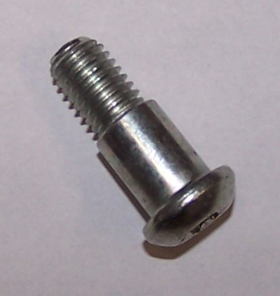 Tremec #54 Shift Guideplate Bolt