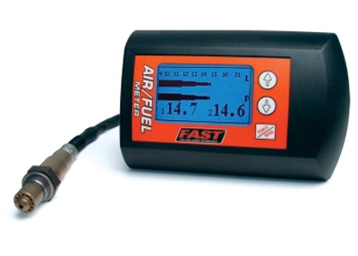 FAST Air/Fuel Meter Part #170401